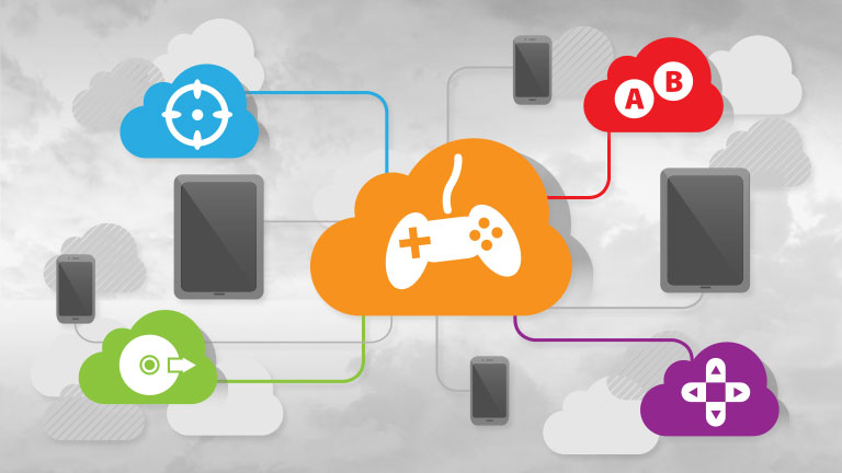 Cloud- Gaming -Lets -You -Play- PC &- Console -Games -on -Your -Android-without-Emulator
